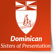 Dominican Sisters of the Presentation