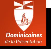 Sœurs de Charité Dominicaines de la Présentation