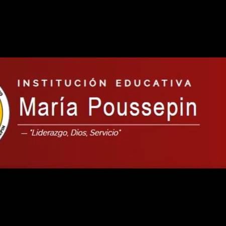 From the Educational Institution Marie Poussepin